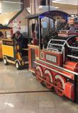 elektrische kindertrein te huur zuid holland treinverhuur treinverkoop
